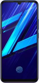 Vivo Z1x (6GB RAM + 128GB) vs Vivo S5