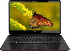 HP Envy 4-1201TX Ultrabook (3rd Gen Ci5/ 4GB/ 500GB 32GB SSD/ Win8/ 2GB Graph)