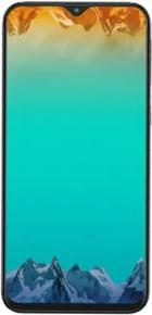 Samsung Galaxy A70s vs Samsung Galaxy A71