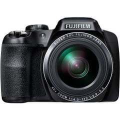 Fujifilm FinePix S8200 16.2MP Digital Camera