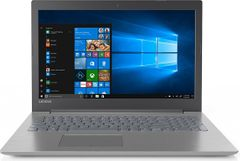 Lenovo IdeaPad 80XL040YIN Laptop (7th Gen Ci5/ 8GB/ 1TB/ Win10 Home/ 2GB Graph)