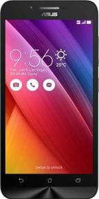 Asus Zenfone Go 5.0 ZC500TG (16GB)