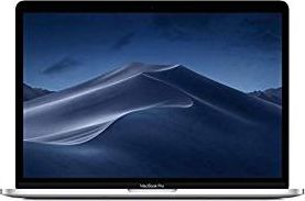 Apple MacBook Pro MUHQ2HN/A Laptop (8th Gen Core i5/ 8GB/ 128GB SSD/ MacOS)