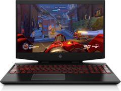 HP Omen 15-dh0136TX Laptop vs HP Omen 15-dh0137TX Laptop