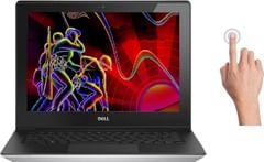 Dell Inspiron N3137 Touchscreen Laptop (4th Gen Intel Celeron Dual Core/ 2GB / 500GB/ Win8/ Touch)