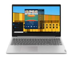 Lenovo Ideapad S145 81VD00EQIN Laptop (7th Gen Core i3/ 4GB/ 1TB/ Win10)