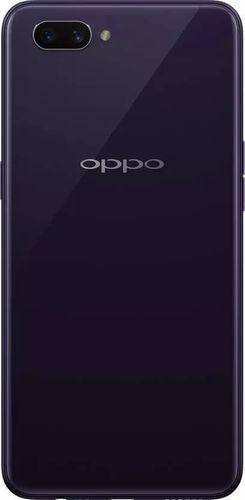 OPPO A3s (4GB RAM +64GB)