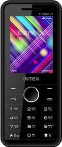 Intex Turbo i7