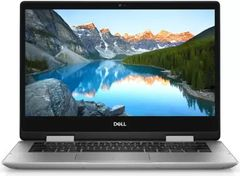 Dell Inspiron 5491 Laptop (10th Gen Core i3/ 4GB/ 512GB SSD/ Win10 Home/ 2GB Graph)