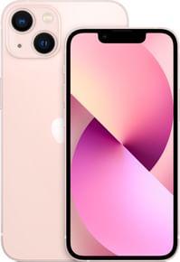 Apple iPhone 13 (256GB) vs Apple iPhone 11 (256GB)