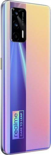 Realme X7 Max (12GB RAM + 256GB)