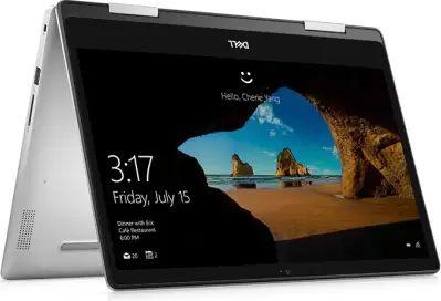 Dell Inspiron 5491 Laptop (10th Gen Core i7/ 8GB/ 512GB SSD/ Win10 Home/ 2GB Graph)
