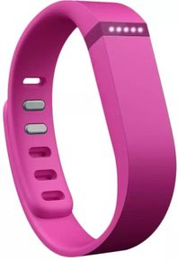 Fitbit Flex Small Fitness Band
