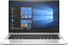 HP Elitebook 830 G7 (1D0F1UT) Laptop (10th Gen Core i7/ 8GB/ 1TB SSD/ Win 10)