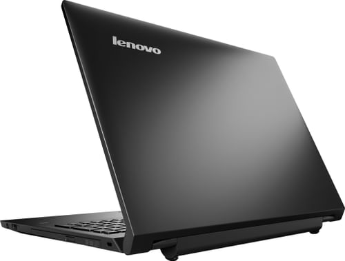 Lenovo B50-70 Notebook (4th Gen Ci5/ 8GB/ 1TB/ Win8/ 2GB Graph) (59-427747)