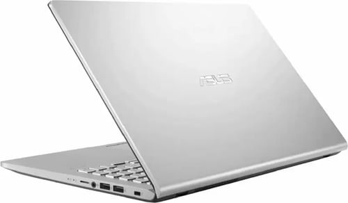 Asus X509FA-BQ321T Laptop (10th Gen Core i3/ 8GB/ 1TB HDD/ Win10 Home)
