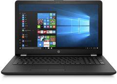 HP 15-da0326tu Laptop vs HP 15q-bu040tu Laptop