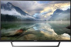 Sony KLV-32W622E (32-inch) HD Ready Smart LED TV