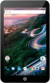HP Pro 8 Tablet