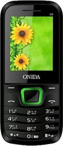 Onida G9