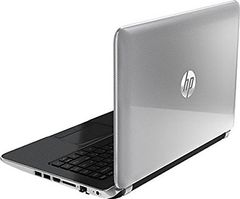 HP 15-R004NE Laptop (4th gen Ci5/4GB/ 500GB/ Win8.1/ 2GB Graph)