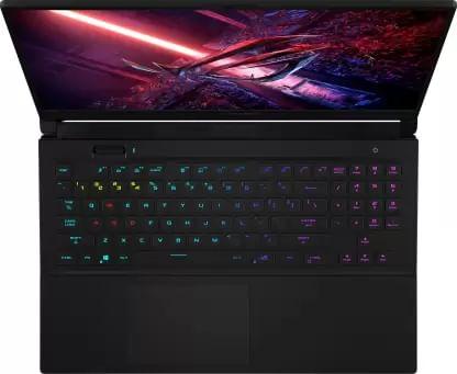 Asus Zephyrus S17 GX703HS-KF058TS Gaming Laptop (11th Gen Core i9/ 32GB/ 3TB SSD/ Win10 Home/ 16GB Graph)