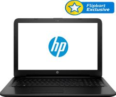 HP 15-ac170tu Notebook (5th Gen Ci3 / 4GB/ 500GB/ FreeDOS) (P6L83PA)
