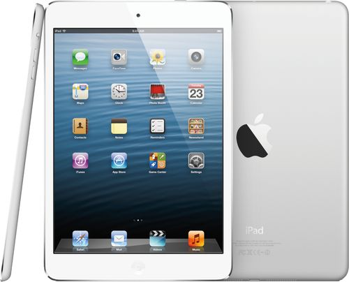Apple iPad Mini WiFi+Cellular (16GB)