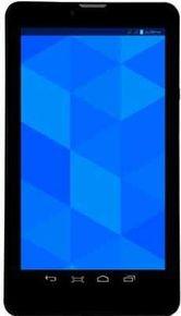 Datawind Ubislate i3G7 Tablet