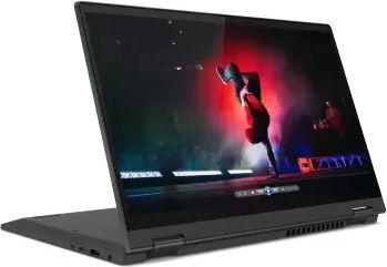 Lenovo IdeaPad Flex 5 82HS0092IN Laptop (11th Gen Core i7/ 16GB/ 512GB SSD/ Win10 Home)