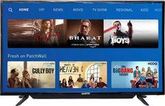 eAirtec 43AT 43-inch Full HD Smart LED TV