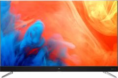iFFALCON 75H2A (75-inch) Ultra HD 4K  Smart LED TV