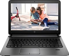HP Pavilion 11-n108TU Laptop (Core M-5Y10c/ 4GB/ 500GB/ Win8.1)