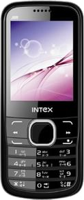 Intex Joy