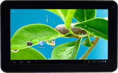 Datawind UbiSlate 9Ci Tablet (WiFi+2GB)