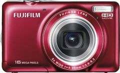 Fujifilm Finepix JX420 Point & Shoot