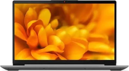Lenovo Ideapad Slim 3i 82H801CSIN Laptop (11th Gen Core i5/ 8GB/ 256GB SSD/ Win10 Home)