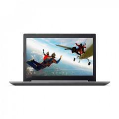 Lenovo Ideapad 320 (80XL037DIN) Laptop (7th Gen Ci7/ 8GB/ 1TB/ Win10 Home/ 4GB Graph)