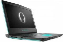 Dell Alienware 15 R4 Laptop vs Asus ROG Zephyrus Duo 15 GX550LXS Laptop