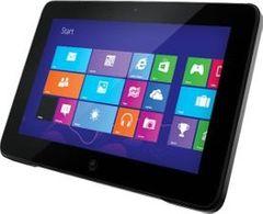 Croma XT1179 Tablet