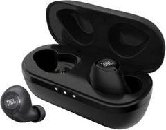 JBL C100TWS Wireless Earbuds