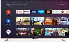 Thomson OathPro 0101 55-inch Ultra HD 4K Smart LED TV