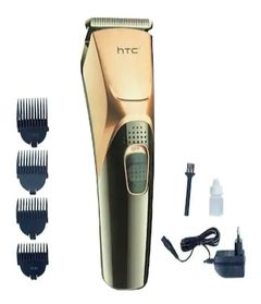 HTC AT-228 Trimmer