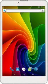 Avista N4 Tablet (Wi-Fi+4G+8GB)