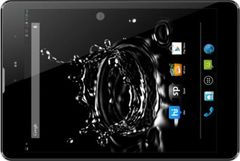 Micromax Funbook Ultra HD P580i Tablet