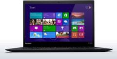 Lenovo Thinkpad X1 Carbon (20FBA01AIG) UltraBook (6th Gen Ci7/ 8GB/ 512GB SSD/ Win10 Pro)