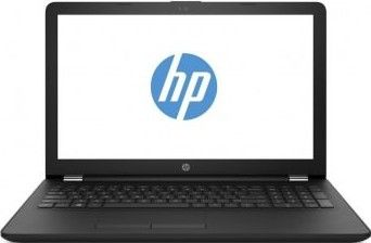 HP 15q-bu003tu (2LS30PA) Laptop (6th Gen Ci3/ 4GB/ 1TB/ FreeDOS)