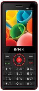 Intex Jazz 2