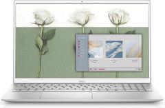 Dell Inspiron 5501 Laptop (10th Gen Core i5/ 8GB/ 512GB SSD/ Win10 Home)