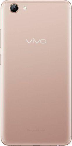 Vivo Y71 (4GB RAM)